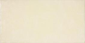 Плитка напольная Rako Clay светло-бежевый DARSE639 30×60
