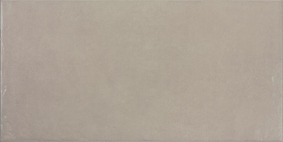 Плитка напольная Rako Clay бежево-серый DARSE640 30×60