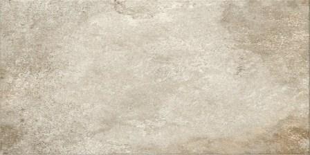 Керамогранит Pamesa Cloister Rlv Ambar 37,5×75