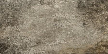 Керамогранит Pamesa Cloister Noce 30×60