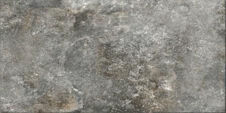 Керамогранит Pamesa Cloister Grafito 30×60