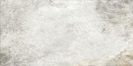 Керамогранит Pamesa Cloister Cenere 30×60
