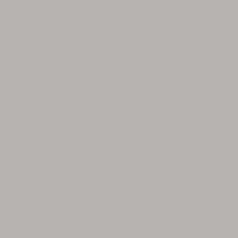 Плитка настенная Rako Color one серый WAKV4010 30×60