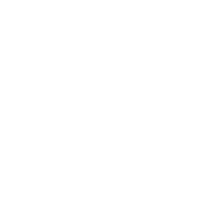 Плитка настенная Rako Color one белый WAKV5104 30×90