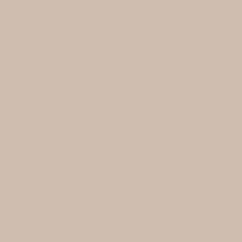 Плитка настенная Rako Color one бежевый WAKV5108 30×90