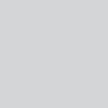 Плитка настенная Rako Color one светло-серый WAKV5112 30×90