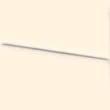 Плитка настенная Rako Color one cветло-бежевый WAR1N007 20×20