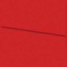 Плитка настенная Rako Color one красный WAR1N373 20×20