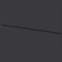 Плитка настенная Rako Color one серый серый WAR1N755 20×20