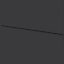 Плитка настенная Rako Color one серый серый WAR1N765 20×20