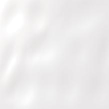Плитка настенная Rako Color one белый WARV4000 30×60
