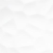Плитка настенная Rako Color one белый WR2V4000 30×60