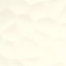 Плитка настенная Rako Color one светло-бежевый WR2V4007 30×60