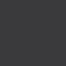 Плитка настенная Rako Color one серый серый WAA19755 15×15