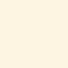 Плитка настенная Rako Color one cветло-бежевый WAA1N007 20×20