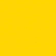 Плитка настенная Rako Color one темно-желтый WAA1N222 20×20
