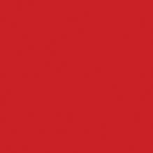 Плитка настенная Rako Color one красный WAA1N373 20×20