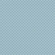 Мозаика Rako Color two cветло-голубой GRS05603 30×30