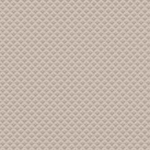Мозаика Rako Color two бежевый GRS05608 30×30