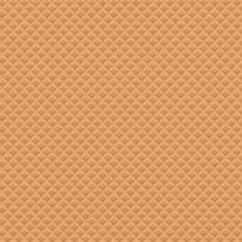 Мозаика Rako Color two темнo-оранжевый GRS05650 30×30