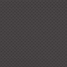 Плитка напольная Rako Color two серый серый GRS0K248 10×10