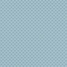 Плитка напольная Rako Color two cветло-голубой GRS0K603 10×10