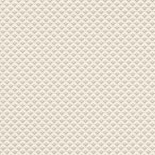 Плитка напольная Rako Color two cветло-бежевый GRS0K607 10×10