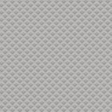 Плитка напольная Rako Color two серый GRS0K610 10×10