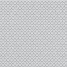 Плитка напольная Rako Color two cветло-серый GRS0K612 10×10