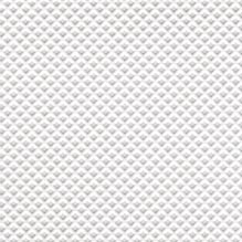 Плитка напольная Rako Color two белый GRS0K623 10×10