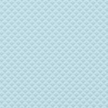 Плитка напольная Rako Color two cветло-голубой GRS1K603 20×20