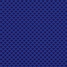 Плитка напольная Rako Color two синий GRS1K605 20×20