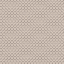 Плитка напольная Rako Color two бежевый GRS1K608 20×20
