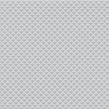 Плитка напольная Rako Color two cветло-серый GRS1K612 20×20
