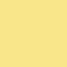 Плитка напольная Rako Color two желтый GAA1K124 20×20
