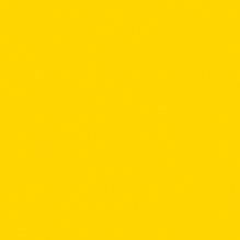 Плитка напольная Rako Color two темно-желтый GAA1K142 20×20