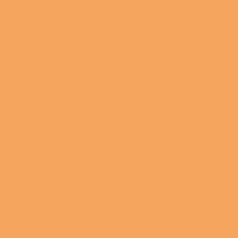 Плитка напольная Rako Color two темнo-оранжевый GAA1K150 20×20