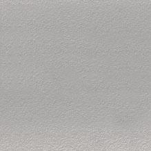 Плитка напольная Rako Color two серый GAF0K610 10×10