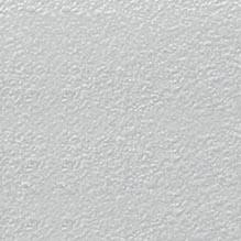 Плитка напольная Rako Color two cветло-серый GAF0K612 10×10