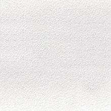 Плитка напольная Rako Color two белый GAF1K023 20×20