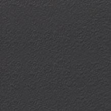 Плитка напольная Rako Color two серый серый GAF1K248 20×20