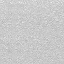 Плитка напольная Rako Color two cветло-серый GAF1K612 20×20