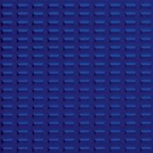 Плитка напольная Rako Color two синий GRND8005 10×20