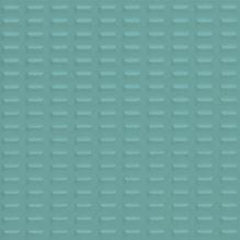 Плитка напольная Rako Color two голубой GRND8467 10×20