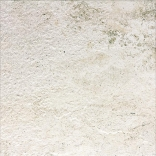 Плитка напольная Rako Como белый DAR3B692 33×33