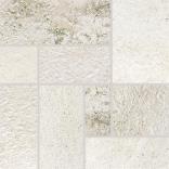 Декор Rako Como белый DDP3B692 33×33