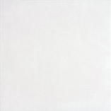 Плитка напольная Rako Concept белый DAA3B599 33×33
