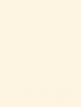 Плитка настенная Rako Concept светло-бежевый WAAKB107 25×33