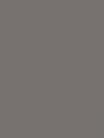 Плитка настенная Rako Concept темно-серый WAAKB111 25×33