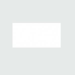 Плитка настенная Rako Concept белый WAAMB104 20×40